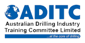 Australian Drilling Industry Training Committee Ltd