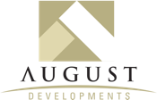 August Developments Pty Ltd